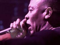 Dr. Dre - Still D.R.E. (Live @ Miami)