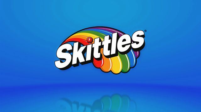 Cannes Case Study: How Skittles made a California teen the ...