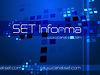 SET Informa 30/01/2012