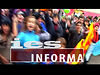 IES Informa - gener 2012