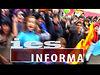 IES Informa - gener 2012