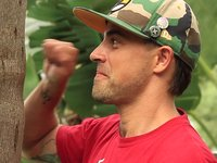 Hopkin Skate welcomes Adam Yates