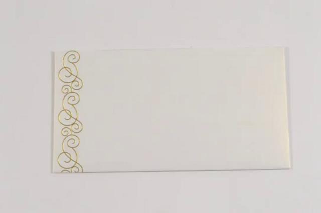 D4086 Indian Wedding Card