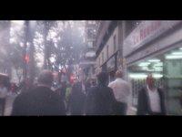 Bogotá Centro. (00:37)