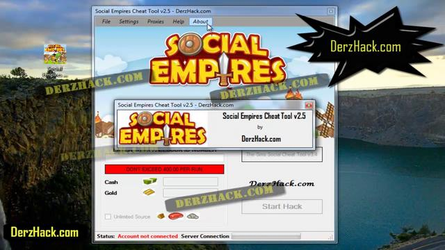 Social Empires Cheat Engine Cash Gold Generator Vimeo