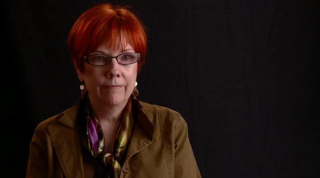Jayne Ann Krentz salary