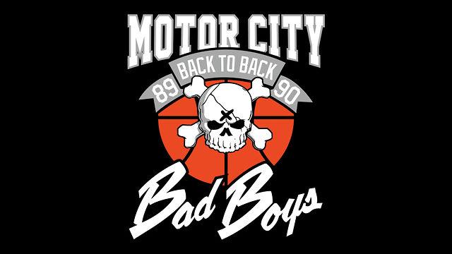 Draft Packs Presents The Bad Boys On Vimeo