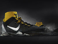 Nike &#8220;Kobe VII&#8221;: Nike Kobe VII