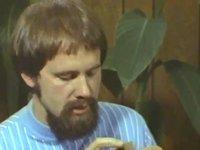 The Handheld Mathematics Of Geometer Ron Resch