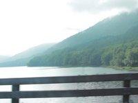 En Route  Catskills + Pittsburgh