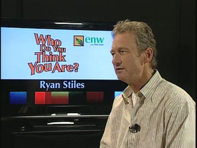 Ryan Stiles Patricia Mcdonald
