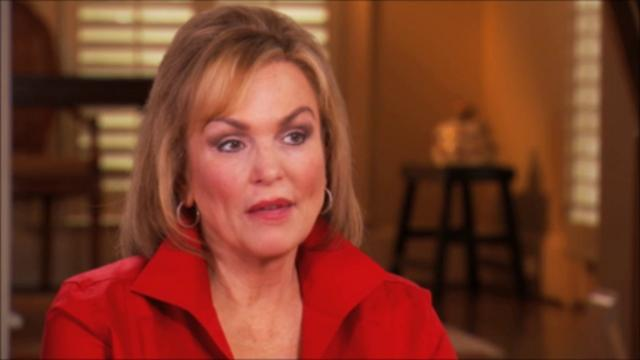 phyllis george feature on vimeo   phyllis george images wallpapers