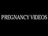 Pregnancy Movies HD