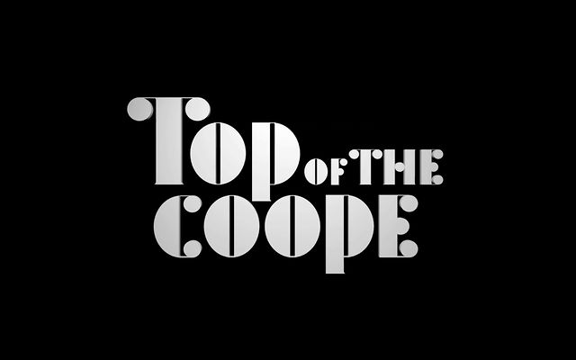 Top of the Coope - Episode 1