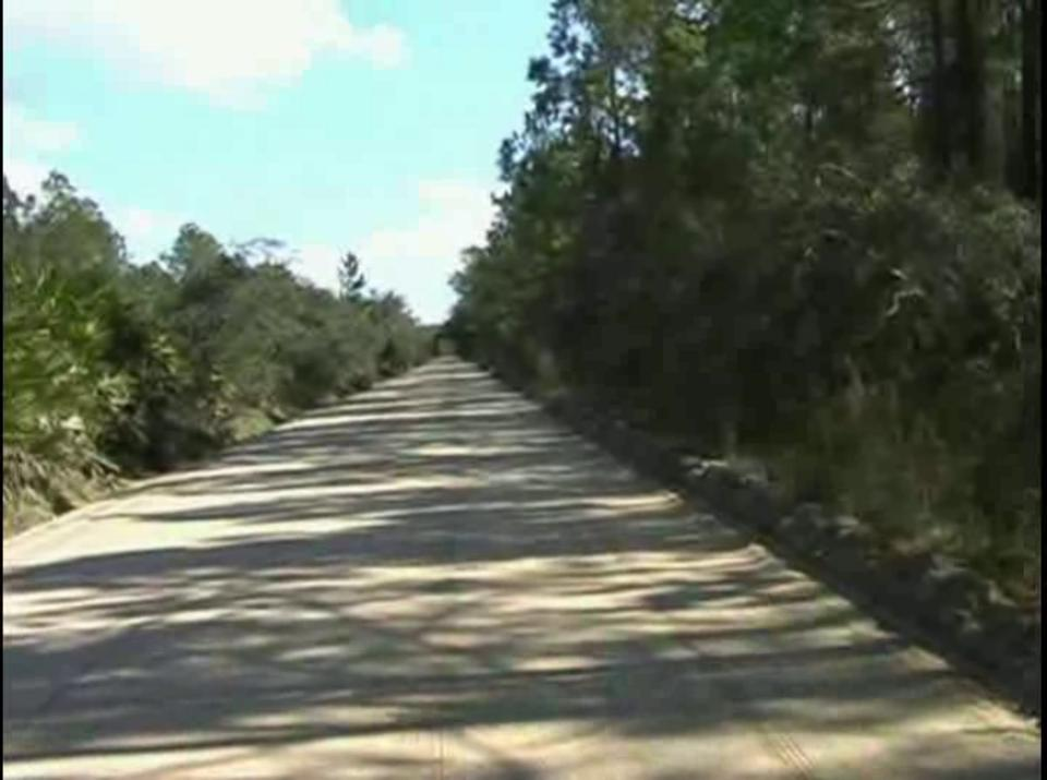 Image Result For A Road To
