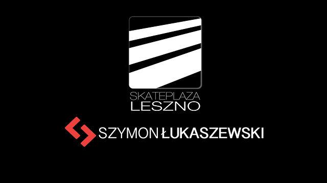 Skateplaza Leszno 008 - Szymon Łukaszewski