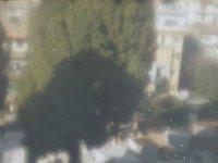 Beirut - LomoKino (00:16)