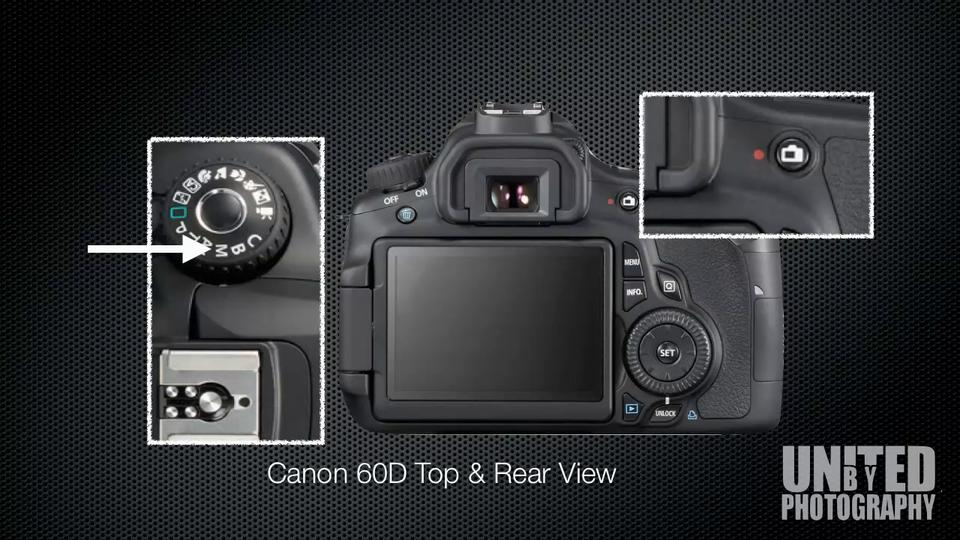 what 39 s best canon video recording camera option on vimeo. Black Bedroom Furniture Sets. Home Design Ideas