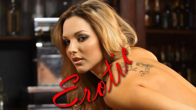 SaBo-FX - Erotic (Final Countdown 2012 remake) - YouTube