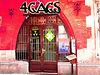 Els 4 gags - capítol 4