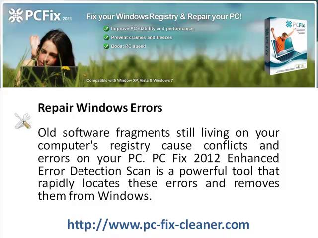 Open Tray Error Repair Xbox 360 : How Can You Get The Correct Computer Registry Clean