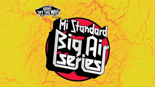 Hi Standard Series Seymour