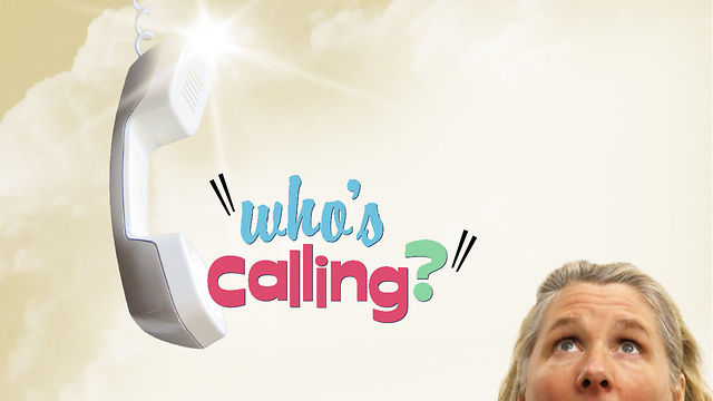 Determine Who's Calling