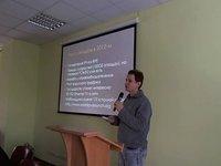 Sergey Polischuk
