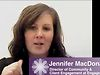 Secret Weapons in Social Media: Jennifer MacDonald