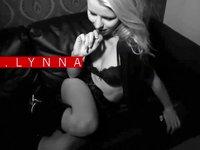 Ms. Lynna