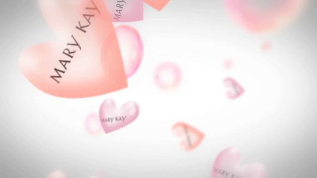 Mary kay love on vimeo