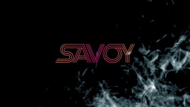 SAVOY - &quot;Killi&quot; live from Red Rocks