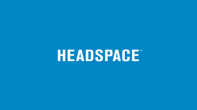 About Headspace Marketing
