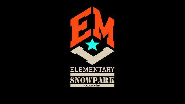 ElementaryPark Line