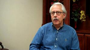 "SMI Interviews Gary Hamel - ""What Matters Now"""