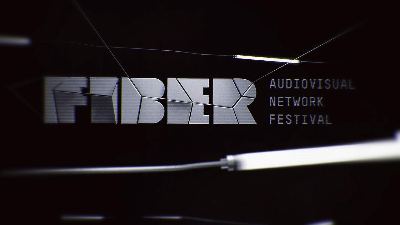 FIBER Festival 2012 Teaser