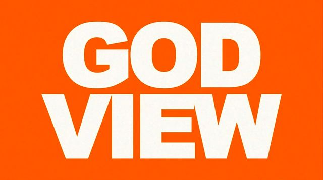 god view - trailer
