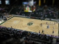 Colorado State vs Air Force