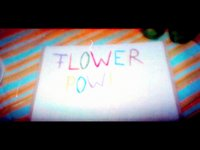 Flower Power (02:14)