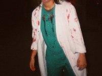 Zombies en Madriz (00:28)