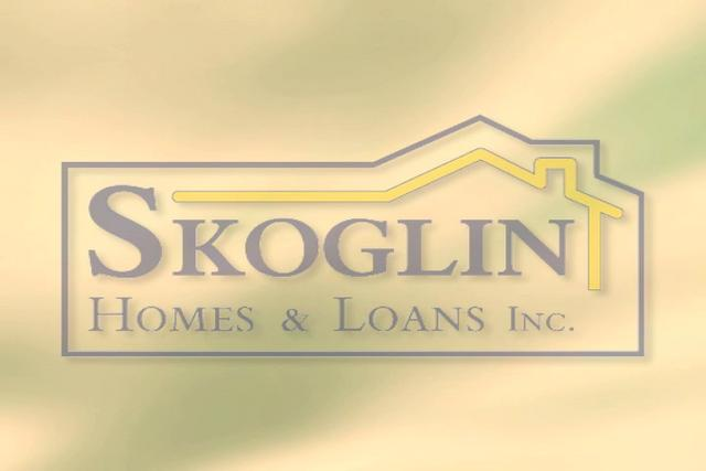 Skoglin Realty Testimonial - Flohr Family