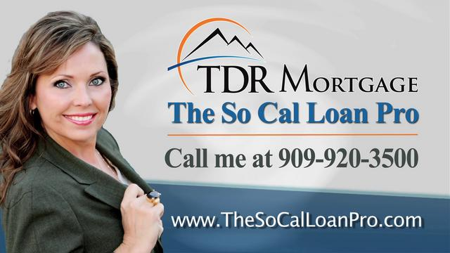 M&T Reverse Mortgage Learnig Center