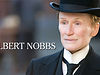 """Albert Nobbs"" Make-Up Featurette"