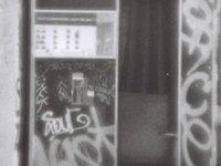 LomoKino Film Noir Workshop: Patrick G. (00:18)