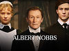"""Albert Nobbs"" Make-Up Commentary By Matthew Mungle"