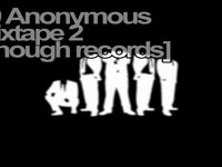 99 Anonymous: Mixtape 2 [Full]
