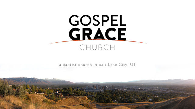 Gospel Grace Church
