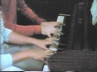 ლექსო თორაძე - Alexander (Lexo) Toradze, pianist