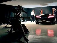 Gerçekle Sanalın Buluşması - Making Of: ARRINERA - OFFICIAL VIDEO