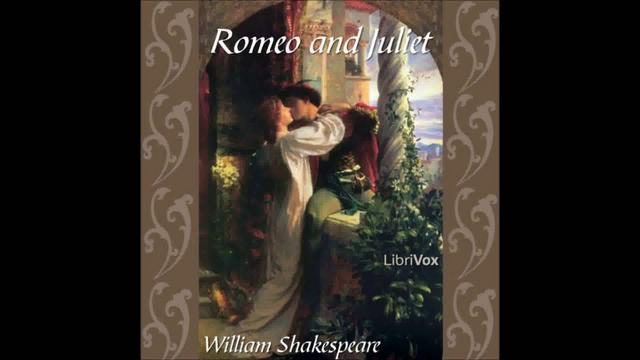 gang violence in romeo and juliet a play by william shakespeare